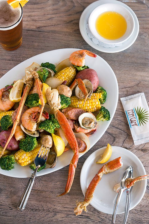 Low-Country-Boil-Duplicate
